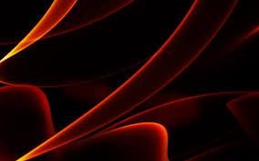top logo design logo design inspiration sites creative logo