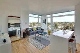100 harrison garden blvd floor plan 100 best apartments in seattle wa with pictures