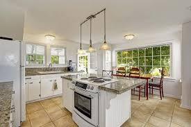 kitchen design white cabinets white appliances 65 kitchens with white appliances photos home stratosphere