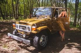 overland range rover legacy overland