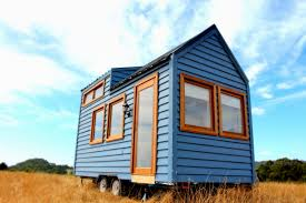 tiny house for sale made to order tiny real estate