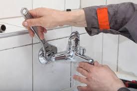 faucets aquasource kitchen faucet parts moen replacement parts
