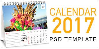 indian traditional desk calendar 2017 psd template 22 u2033x17 u2033 free
