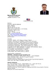 Draftsman Resume Sample by Shipyard Resume Sample