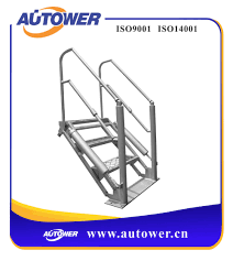china folding stairs china folding stairs manufacturers and
