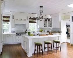 bright modern kitchen elegant interior and furniture layouts pictures kitchen