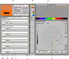 color mixing tools drop2color zsolt m kovacs vajna