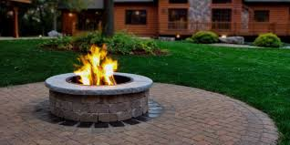 Cool Firepit 6 Best Pits For Warming Up Your Backyard