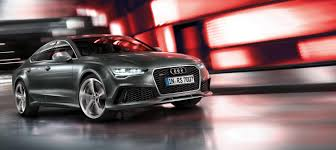 audi showroom audi rs7 test drive book a test drive with audi gurgaon showroom