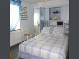 chambre d hote sauveterre de guyenne au moulin de léger chambre d hôtes à sauveterre de guyenne