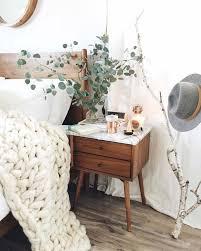 Best  Mid Century Bedroom Ideas On Pinterest West Elm Bedroom - Mid century bedroom furniture