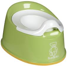 Babybjorn Potty Chair Reviews Baby Bjorn Smart Potty Travel Potty Reviews