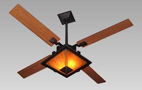 ceiling awesome lowes flush mount ceiling fan ceiling fan