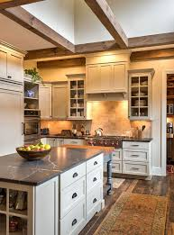 Kitchen Counter Top Design by Best 25 Soapstone Countertops Ideas On Pinterest Soapstone