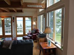 seaview in south blue hill maine maine vacation rentals inc