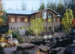wedding venues spokane spokane wedding location bluwoods spokane