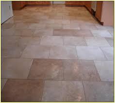 Kitchen Floor Ceramic Tile Design Ideas - ceramic tile patterns pictures home design ideas