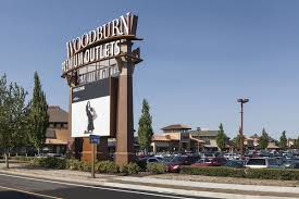 is fairview mall open on thanksgiving day about woodburn premium outlets a shopping center in woodburn
