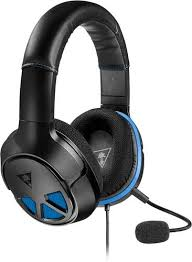 black friday deals gaming headsets turtle beach recon 150 wired gaming headset for ps4 pro ps4 xbox