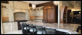 Signature Kitchen Cabinets White Kitchen Cabinets U0026 Absolute Black Granite Countertop Elegant
