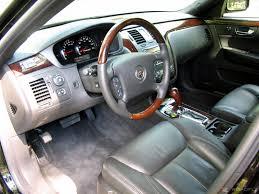 2012 Cadillac Escalade Interior 2013 Cadillac Escalade Ext Wallpaper 1280x960 31130