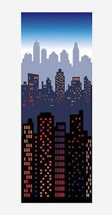 backdrop city 25 best city backdrop ideas on nyc
