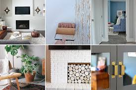 home decorating solutions in montreal decoration stores in montreal