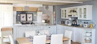 neptune kitchen furniture sacarello home office furniture in gibraltar neptune