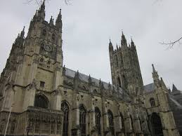 canterbury cathedral floor plan sister daddy and canterbury lovely london ladybird