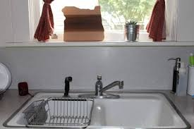 Kitchen Sink Shop by Kitchen Awesome Sears Kitchen Sinks Kitchen Sink Shop Near Me