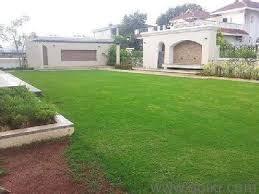 Row House In Lonavala For Sale - khandala pune houses villas for sale in khandala pune nestoria