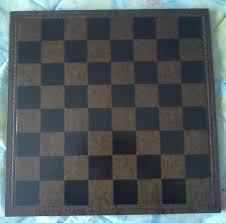Futuristic Chess Set Does Anyone Collect Chess Sets Chess Forums Page 3 Chess Com
