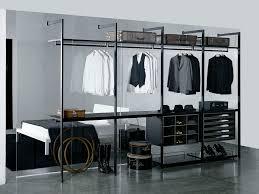 organize your closet on a budget decor crave