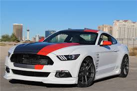 gto mustang 2017 ford mustang gt 203558