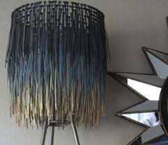 feather chandelier feather l shades foter