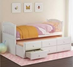 solid wood platform bed with drawers u2039 decor love