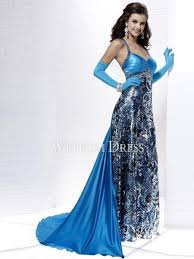junior prom dresses short cheap junior prom dresses under 100