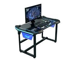 Accessories For Office Desk Cool Desk Stuff Cool Desk Accessories For Guys Cool Desk