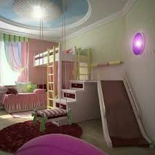 Beds With Slides For Girls by 67 Best Naty Images On Pinterest Bedroom Ideas Home And Ideas Para