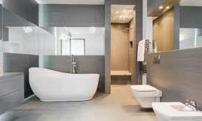 badezimme gestalten bad ideen gestalten wohndesign