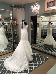 Wedding Dress Shop Home Ava U0027s Bridal Couture