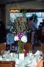 Orchid Centerpieces Blue Dendrobium Orchid Centerpieces Sweet Centerpieces