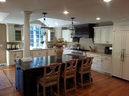 Home Renovation Contractors Kitchen Amazing Kitchen Renovation Financing Home Design