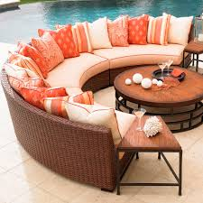 Outdoor Patio Furniture Manufacturers by 100 Big Lots Lawn Furniture Fresh Plastic Patio Chairs Home