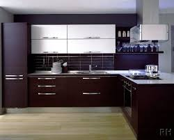 kitchen cabinet trim moulding kitchen cabinet trim molding should kitchen crown molding match
