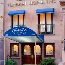 funeral home ny redden s funeral home inc funeral services cemeteries 325 w