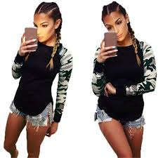halloween long sleeve t shirts amazon com women blouse haoricu summer women long sleeve shirt