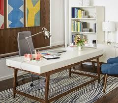 best 25 modern executive desk ideas on pinterest office table