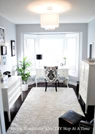 Dulux Natural White Bedroom Living Beautifully One Diy Step At A Time Our Colours