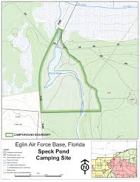 eglin afb map get maps avenza maps